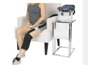 Best Ice Packs after knee surgery