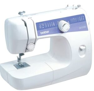 Best Sewing Machine For Teenager.