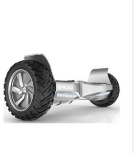 Best hoverboard prices