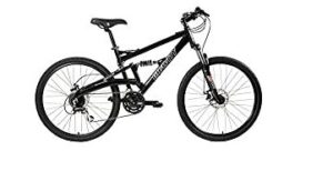the best mountain bike for the money